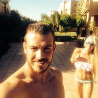 Aurélie Dotremont s'affiche sexy en bikini et défend le couple Anaïs/Raphaël