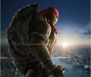 Ninja Turtles : une histoire trop simple
