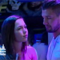 Les Marseillais en Thaïlande : Kevin et Stéphanie bientôt (enfin) en couple... grâce à Julien ?