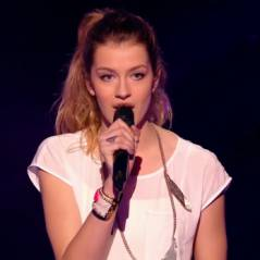 The Voice 4 : Lilian, Manon Palmer, Awa Sy... tous les comptes Twitter des candidats