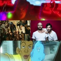 Stromae, Nekfeu, Kendrick Lamar... les meilleurs clips de la semaine