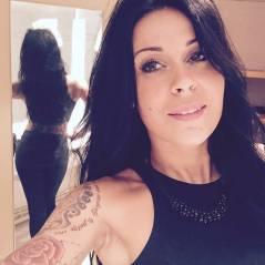 Shanna (Les Anges 7) dans une sextape : coup de gueule sur Facebook et tacle à Jessica