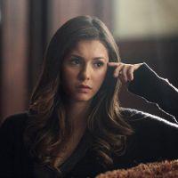 The Vampire Diaries saison 6 : 4 théories sur le départ de Nina Dobrev