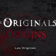 The Originals saison 1 : 6 secrets à découvrir sur la série