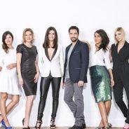 Sous le soleil de Saint-Tropez : TMC annule la série avec Nadège Lacroix