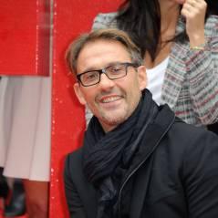"""Julien Courbet insulté en direct par un auditeur sur RTL : """"N*que ta mère !"""""""