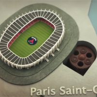 Game of Thrones : quand le PSG refait le générique de la série... version Ligue 1