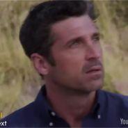 Grey's Anatomy saison 11 : un épisode 21 rempli de dangers pour Derek