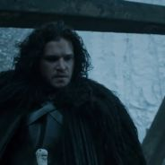 Game of Thrones saison 5, épisode 3 : Jon Snow menacé, Sansa prête à se venger