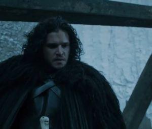 Game of Thrones saison 5 : bande-annonce de l'épisode 3