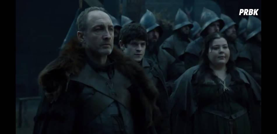 Game of Thrones saison 5 : quel avenir pour les personnages ?