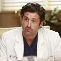 """Grey's Anatomy saison 10 : Patrick Dempsey, """"diva"""" sur le tournage et bientôt mis à la porte ?"""