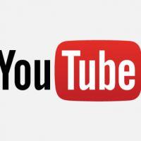 YouTube fête ses 10 ans : voici la première vidéo publiée sur le site