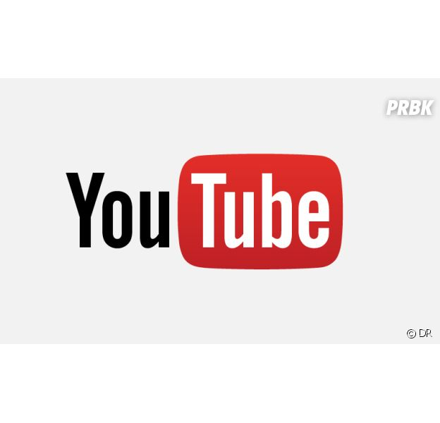 YouTube fête ses 10 ans : découvrez la première vidéo publiée sur le site
