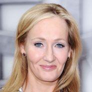 J.K. Rowling : bientôt un nouveau livre... avec son pseudonyme Robert Galbraith