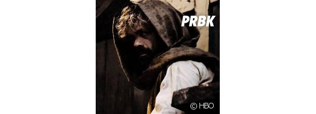 Game of Thrones saison 5, épisode 3