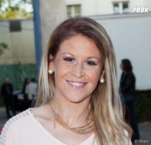 Sabrina Perquis bientôt à Cannes pour son court-métrage