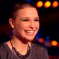"""Anne Sila (The Voice 4) admire Lilian Renaud : """"On voulait tous qu'il gagne"""""""