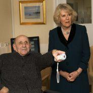 Papi est un geek : quand les tournois de Wii enflamment les maisons de retraite