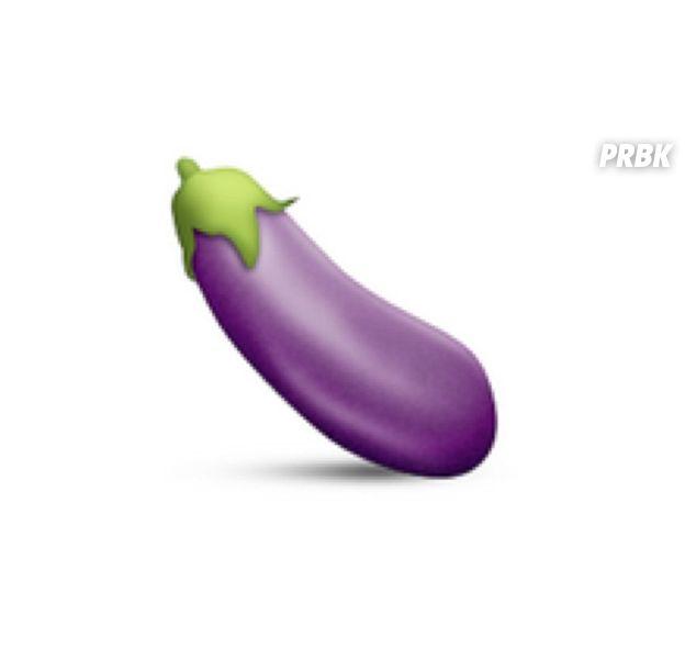 "L'emoji aubergine interdite sur Instagram car ""contraire à la charte"""