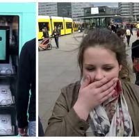 Expérience sociale choc : ils achètent un tee-shirt à 2€, puis découvrent comment il a été fabriqué