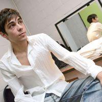 Grégory Lemarchal : 5 choses que vous ne connaissez (peut-être) pas sur le chanteur