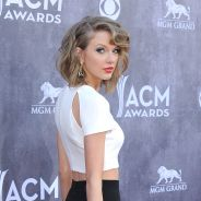 Taylor Swift généreuse et touchante : elle réconforte une fan atteinte d'un cancer