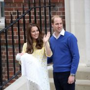 Royal Baby : les meilleurs détournements des marques sur Twitter