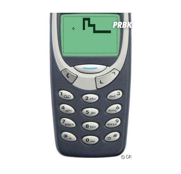 Nokia 3310 : Lekki remet en vente le mythique téléphone de Nokia avec le jeu du snake