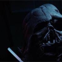 Star Wars 7 : le nouveau méchant du film s'affiche dans Vanity Fair