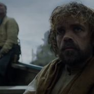 Game of Thrones saison 5 : Daenerys contre-attaque, Tyrion face aux dragons