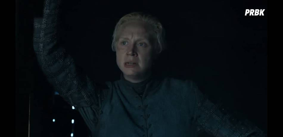 Game of Thrones saison 5 : Brienne prête à sauver Sansa