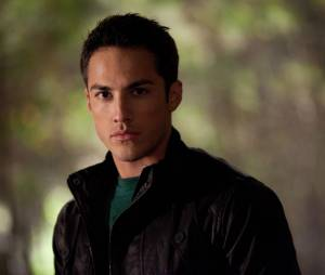 The Vampire Diaries saison 6 : Michael Trevino n'a pas de regrets