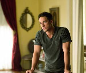 The Vampire Diaries saison 6 : quel avenir pour Tyler ?