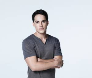 The Vampire Diaries saison 6 : Tyler va quitter la série