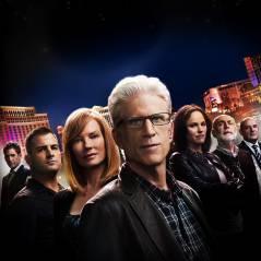 Les Experts : la série officiellement annulée, un téléfilm et des retours pour la fin