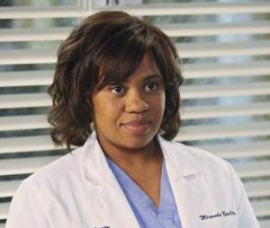 Grey's Anatomy saison 11 : Bailey va-t-elle devenir chef ?