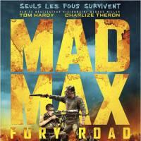Mad Max - Fury Road : les acteurs avant/après leur incroyable transformation pour le film
