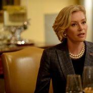 Scandal saison 5 : un rôle encore plus important pour Portia de Rossi (Lizzie)