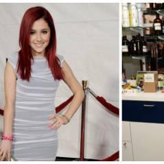 Ariana Grande : d'enfant star à femme fatale, retour sur son évolution look