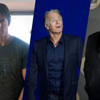 Et si Pierre Ménès et Franck Dubosc apparaissaient dans Mission Impossible 5 ?