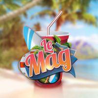 Matthieu Delormeau écarté du Mag de NRJ 12 et fin de l'émission ?