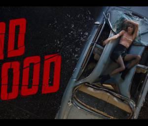 Taylor Swift : Bad Blood, le clip 100% cuir et action !