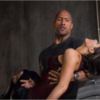 San Andreas : The Rock dans un film aux effets spéciaux impressionnants
