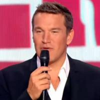 """Benjamin Castaldi """"défend"""" Cyril Hanouna mais tacle Gilles Verdez après son départ de D8"""