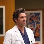 Patrick Dempsey : bientôt de retour à la télé après Grey's Anatomy ?