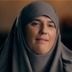 """Diam's critiquée : elle quitte Facebook et Twitter """"pour protéger sa vie et ses enfants"""""""