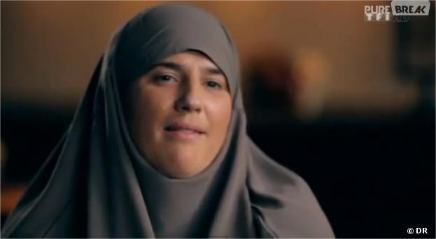 """Diam's : interview voilée dans """"7 à 8"""" en 2012 sur TF1"""