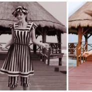 Un siècle de maillots de bains féminins en une minute : la vidéo à ne pas manquer avant l'été