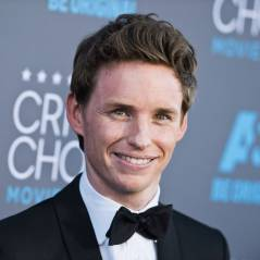 Harry Potter : Eddie Redmayne officialisé pour les spin-off, Twitter mitigé